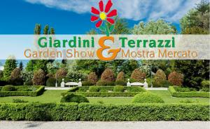 Giradini e Terrazzi Bologna