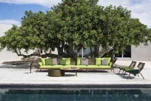 Read more about the article Hydroplants Outdoor sceglie con RODA la GreenGuard Gold